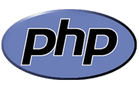 phpselector